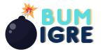 BUM IGRE (Igre12345)