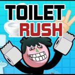 Toilet Rush 2